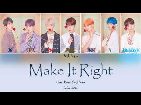 bts---make-it-right-(-sub-indo-)