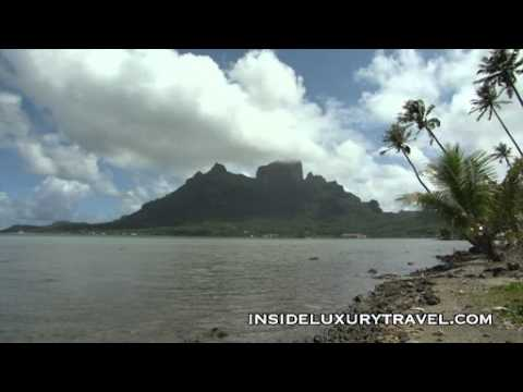 French Polynesia Web Clip 1 Country Guide