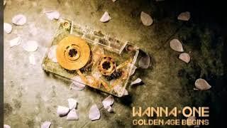 Wanna One Ipu Mp3