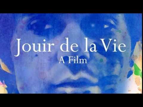 Enjoy Of Life Full Movie