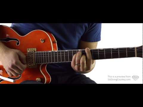 O Holy Night Solo Guitar Lesson - Tony Bakker