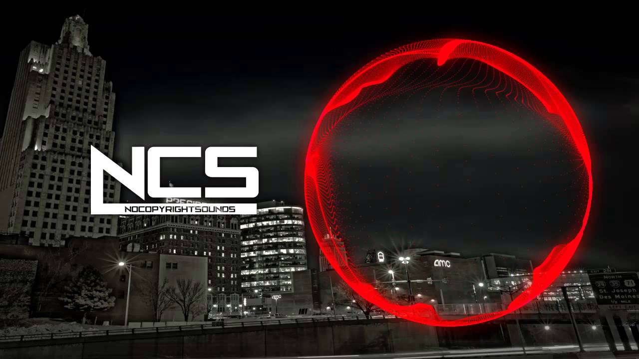 Desmeon - Hellcat [NCS Release] - YouTube
