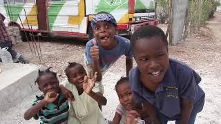 Haiti Highlights 2018