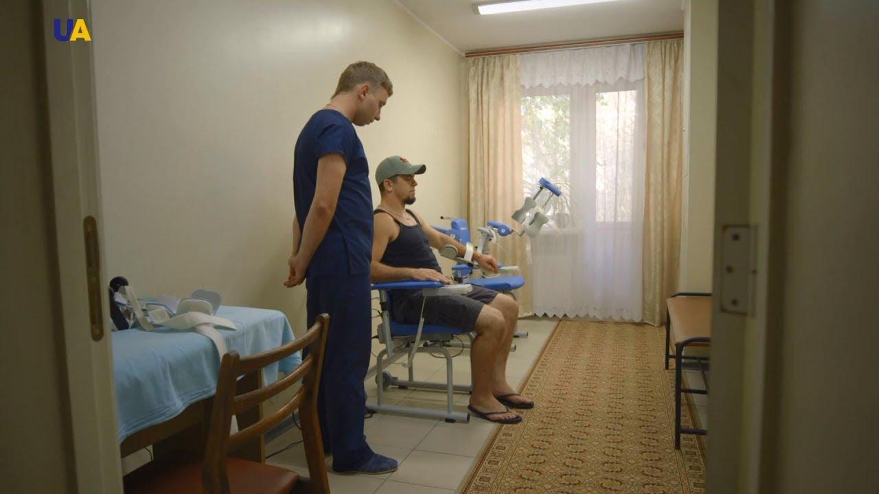 проехать, рассказывать цибли госпиталь фото днях саша