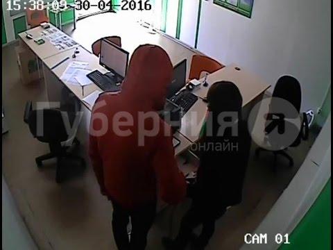 Жилой дом «Культура» - Новостройки Хабаровска - Жилые