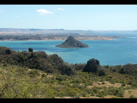 MADAGASCAR: Diego Suarez et la région