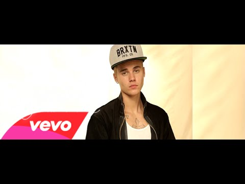 Justin Bieber - Hard 2 Face Reality Ft Poo Bear