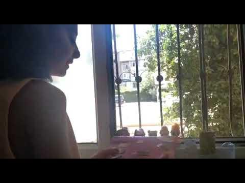 Бумажные сюрпризы 🍒 ЛОЛ OMG - YouTube
