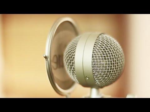 തുടക്കംമാഗല്യം(Making Video) | Bangalore Days Songs | NivinPauly | Dulquar Salman | Nazriya
