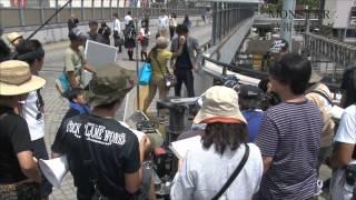 2014年5月30日(金)全国公開 出演:藤原竜也/山田孝之/石原さとみ/...