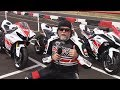 iFairings Review for Yamaha R1 Yamaha R3 and Kawasaki Ninja 300