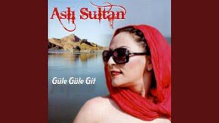 Aslı Sultan - Güle Güle Git (Remix)