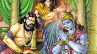 Shri Ram Manka - Part 1 Of 3 - Manju Bhatia - Hindi Devotional Songs