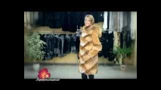 natesse~4(Видео-презентация видеоролик - Меховой салон-ателье Natesse (ул.Короленко, 8, Днепропетровск, Украина)- продажа..., 2014-09-16T19:46:31.000Z)