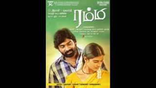 ethukaaga enna song-rummy songs(download)