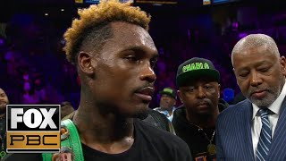 charlo-regains-super-welterweight-title-i-m-off-to-bigger-better-things-interview-pbc-on-fox