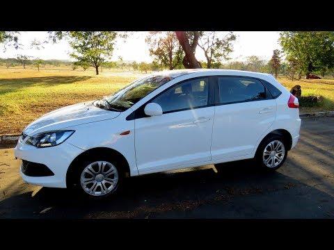 Chery Celer: 38 mil km - impressões de uso e venda - www.car.blog.br