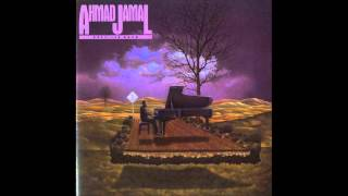 Ahmad Jamal / Rossiter Road - 1. Milan