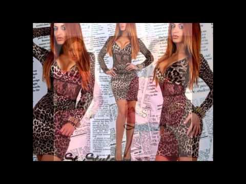 Нарядные платья для полных. Фотоиз YouTube · Длительность: 2 мин54 с