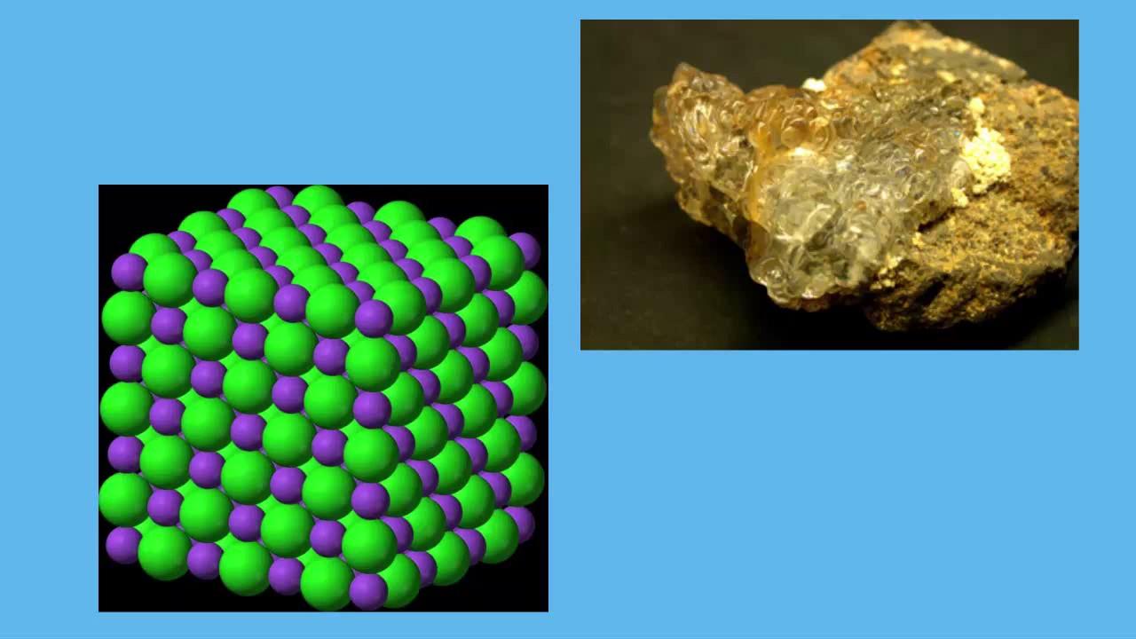 Tabla peridica metales no metales y metaloides youtube tabla peridica metales no metales y metaloides urtaz Images