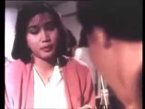 Ranjang Yang Ternoda FULL MOVIE
