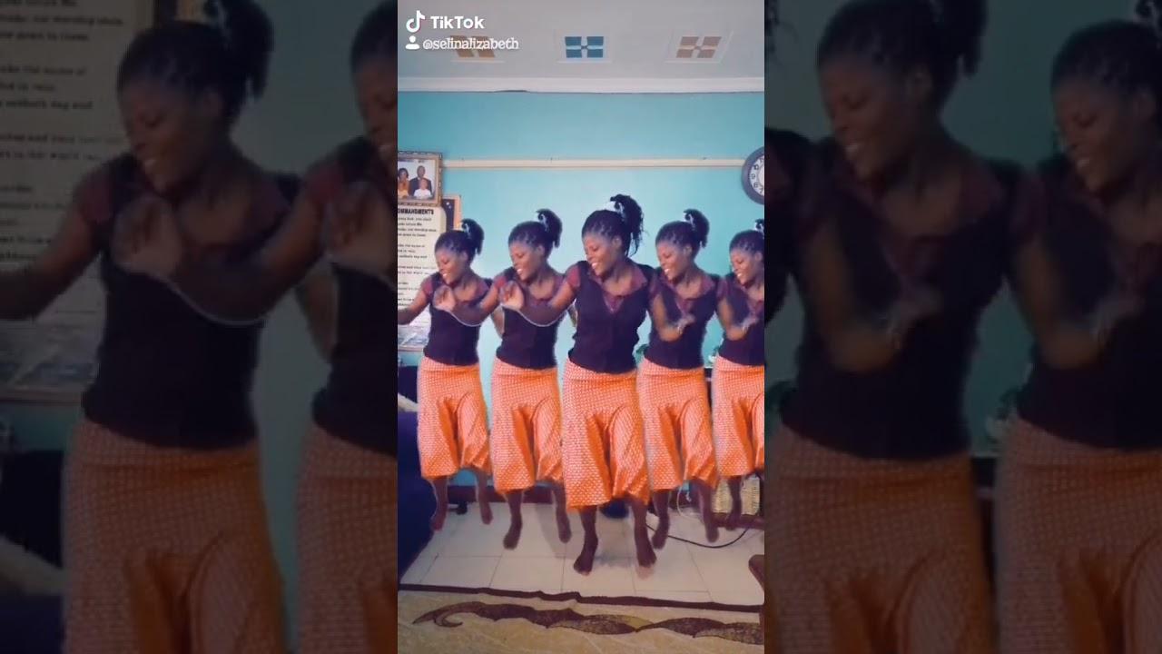 Download rose muhando wakati wangu 🙏 please like