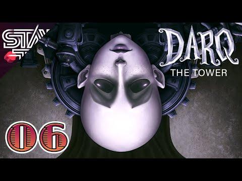 darq---part-6-|-the-tower-dlc