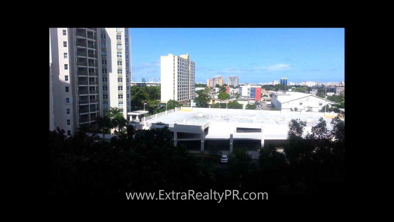 Puerto Rico Condo Sale