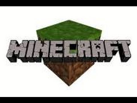 how to get minecraft for free on an hp