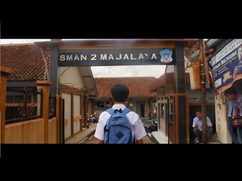 My School - SMAN 2 MAJALAYA