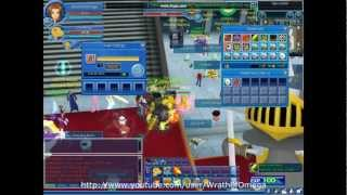 Digimon masters online scanning 13 mystery reinforced mercenary digimon masters online mystery reinforced mercenary digiegg negle Images