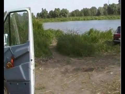 украина перед границей