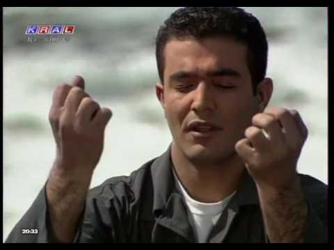 Cengiz İmren - İnanamam (ESKİ VERSİYON)