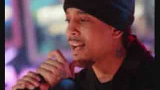J.Holiday-Ghetto (clean)