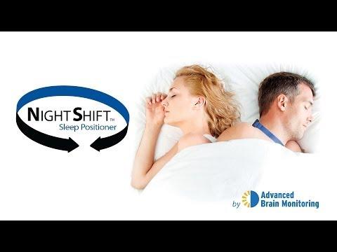 Night Shift - Introduction