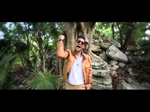 DJ  MAM'S Chiki (Feat Tony Gomez & Ragga Ranks) [CLIP OFFICIEL]
