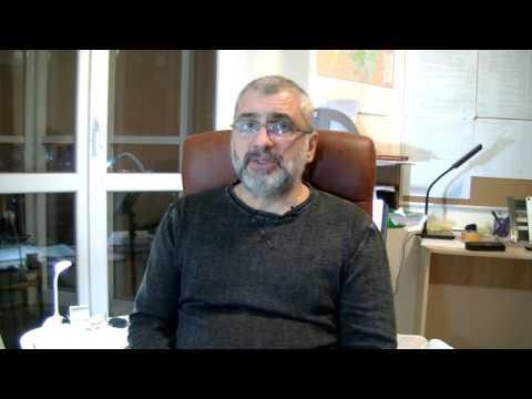 Fff Жан Шарден: никаких следов древности в Ереване нет . Читаем оригинал. Филипп Экозьянц