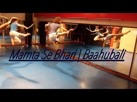 Mamta se Bhari | Baahubali | NehaRishi...