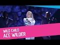 Ace Wilder - Wild Child