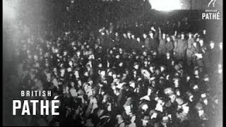 Election Result (1923)