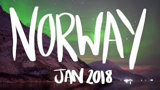 Video NORTHERN LIGHTS HUNTING IN NORWAY | TROMSØ download MP3, 3GP, MP4, WEBM, AVI, FLV September 2018