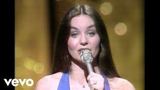 Crystal Gayle - One More Time (Live) YouTube Videos