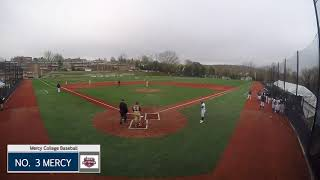 Baseball Highlights Versus STAC
