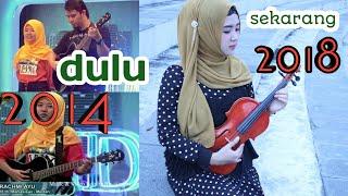 Download Mp3 Video Klip - Rachmi Ayu - Bukan Untukku