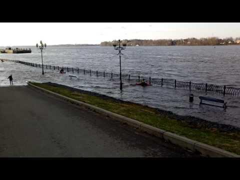 Знакомства в Рыбинске -