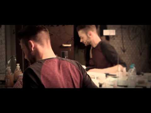 roman-lob---all-that-matters-(official-music-video)