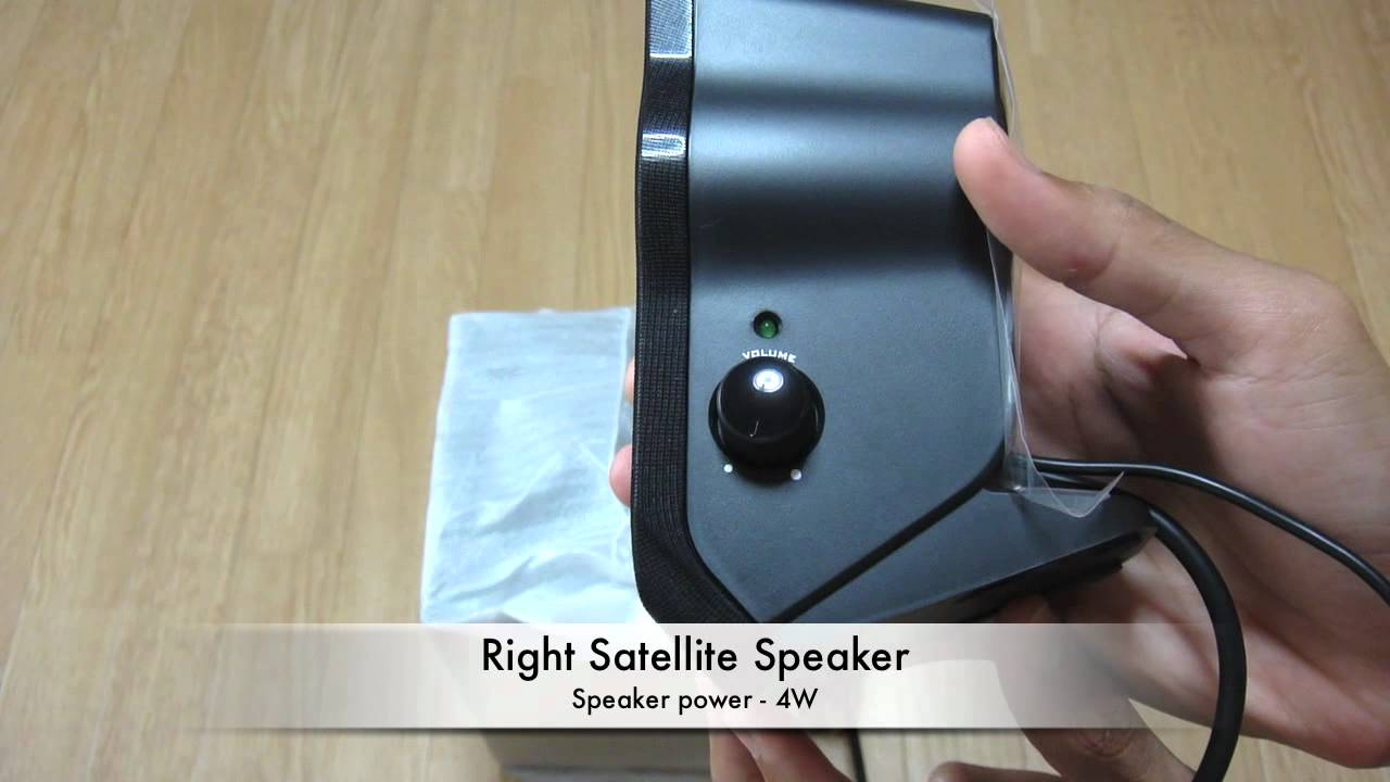 Speaker Ohms Wiring Diagrams Get Free Image About Wiring Diagram