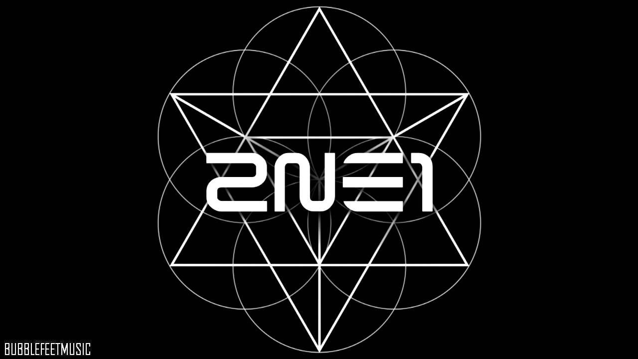 Download 2NE1 - Crush (Full Audio) [2NE1 New Album 'CRUSH']