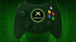Unboxing The New Duke Xbox One Controller