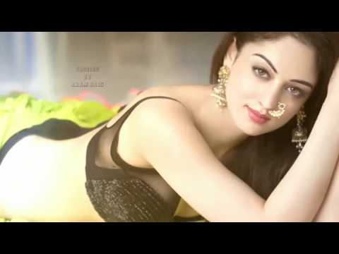 Soni kudi dil le gayi : Haryanvi latest Romantic song 2018